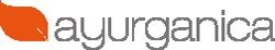Ajurvedski center zdravja Ayurganica Logo