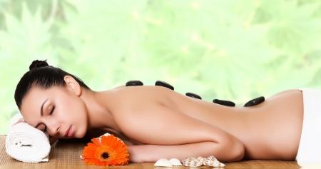 Ayurganica wellness