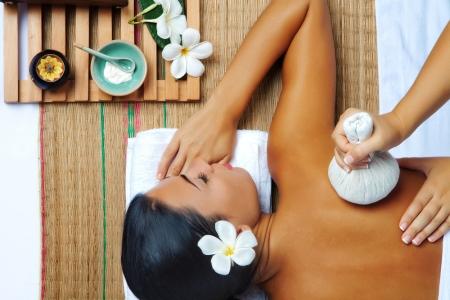 Rasayana – obnovitvena terapija za telo